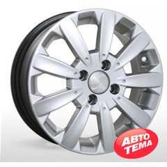 STORM BK-117 HS - Интернет магазин шин и дисков по минимальным ценам с доставкой по Украине TyreSale.com.ua