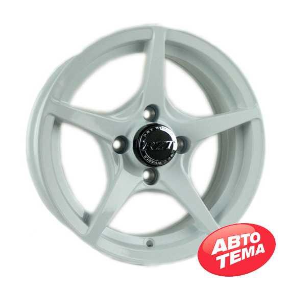 RZT 53083 PW - Интернет магазин шин и дисков по минимальным ценам с доставкой по Украине TyreSale.com.ua