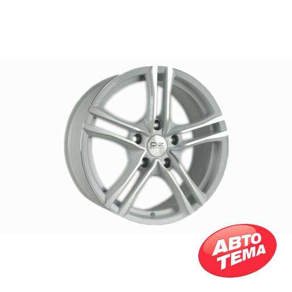 RZT 50173 MW - Интернет магазин шин и дисков по минимальным ценам с доставкой по Украине TyreSale.com.ua