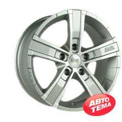 RZT 50163 MS - Интернет магазин шин и дисков по минимальным ценам с доставкой по Украине TyreSale.com.ua