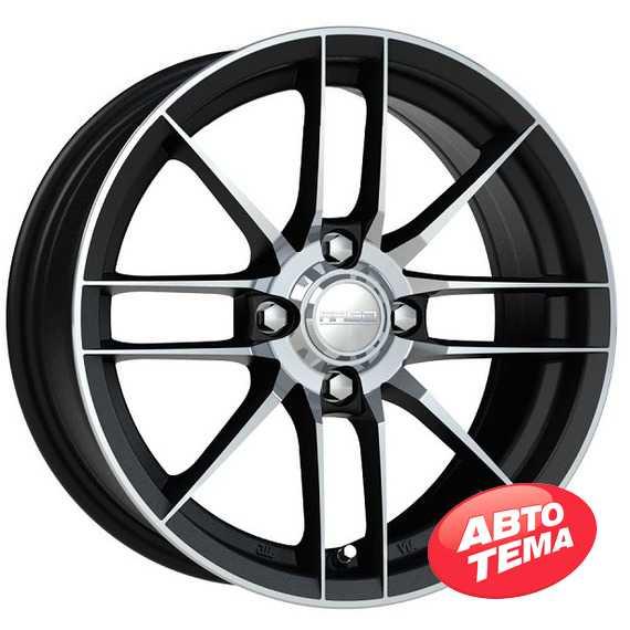 ARGO 498 MB - Интернет магазин шин и дисков по минимальным ценам с доставкой по Украине TyreSale.com.ua