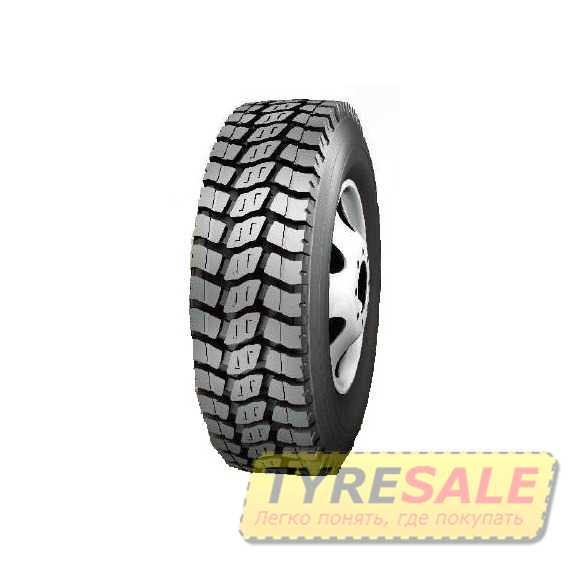 ROCKSTONE ST928 - Интернет магазин шин и дисков по минимальным ценам с доставкой по Украине TyreSale.com.ua