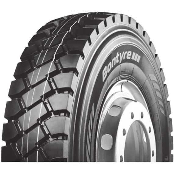 BONTYRE BT901 - Интернет магазин шин и дисков по минимальным ценам с доставкой по Украине TyreSale.com.ua
