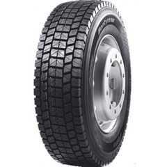 BONTYRE D730 - Интернет магазин шин и дисков по минимальным ценам с доставкой по Украине TyreSale.com.ua