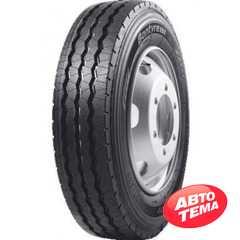 BONTYRE BT320 - Интернет магазин шин и дисков по минимальным ценам с доставкой по Украине TyreSale.com.ua