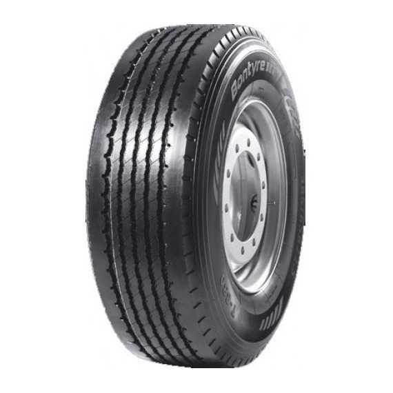 BONTYRE T830 - Интернет магазин шин и дисков по минимальным ценам с доставкой по Украине TyreSale.com.ua