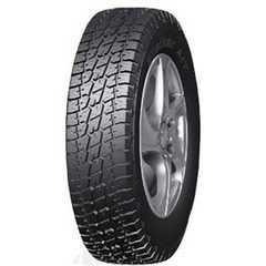 Купить Всесезонная шина BONTYRE Stalker A/T 195/75R16 95T