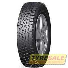 Купить Всесезонная шина BONTYRE Stalker A/T 225/75R16 104R