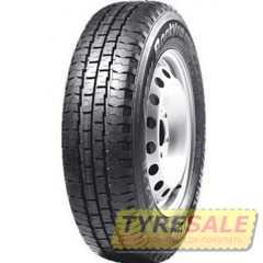Всесезонная шина BONTYRE BT228 - Интернет магазин шин и дисков по минимальным ценам с доставкой по Украине TyreSale.com.ua