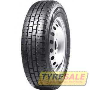 Купить Всесезонная шина BONTYRE BT228 225/75R16C 121R