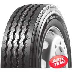 BONTYRE BT330 City - Интернет магазин шин и дисков по минимальным ценам с доставкой по Украине TyreSale.com.ua