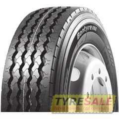 BONTYRE BT330 - Интернет магазин шин и дисков по минимальным ценам с доставкой по Украине TyreSale.com.ua