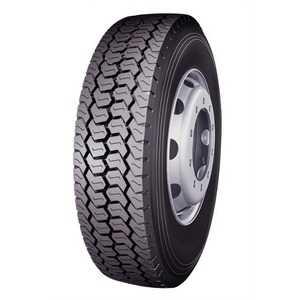 Купить LONG MARCH LM 508 (ведущая) 235/75(9.25) R17.5 143J