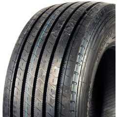 FULLRUN TB1000 - Интернет магазин шин и дисков по минимальным ценам с доставкой по Украине TyreSale.com.ua