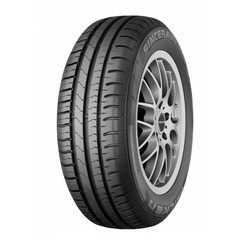Летняя шина FALKEN Sincera SN-832 Ecorun - Интернет магазин шин и дисков по минимальным ценам с доставкой по Украине TyreSale.com.ua