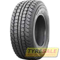 Купить Зимняя шина SAILUN Ice Blazer WST2 225/75R16 115Q (Под шип)