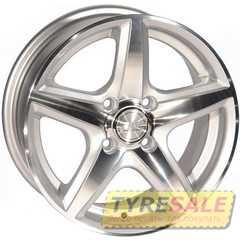 ZW 244 (SP) - Интернет магазин шин и дисков по минимальным ценам с доставкой по Украине TyreSale.com.ua