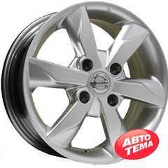 ZW D663 HS - Интернет магазин шин и дисков по минимальным ценам с доставкой по Украине TyreSale.com.ua