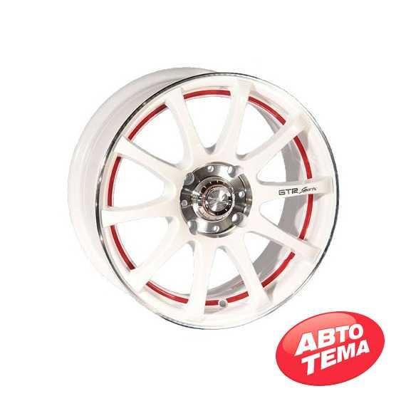 ZW 355 RW6Z - Интернет магазин шин и дисков по минимальным ценам с доставкой по Украине TyreSale.com.ua