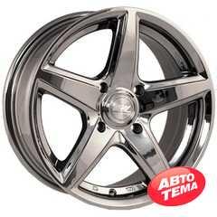 ZW 244 BHCH - Интернет магазин шин и дисков по минимальным ценам с доставкой по Украине TyreSale.com.ua