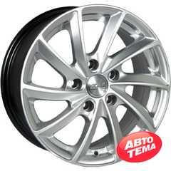 ZW 7619 HS - Интернет магазин шин и дисков по минимальным ценам с доставкой по Украине TyreSale.com.ua
