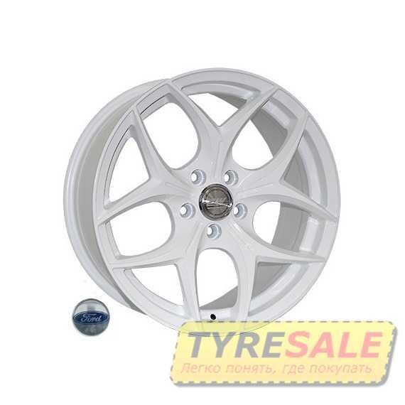 ZW 3206 W - Интернет магазин шин и дисков по минимальным ценам с доставкой по Украине TyreSale.com.ua