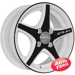 ZW 3208Z CA-W-PB - Интернет магазин шин и дисков по минимальным ценам с доставкой по Украине TyreSale.com.ua