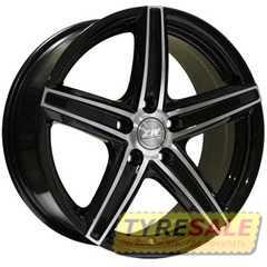 ZW 3143 BP - Интернет магазин шин и дисков по минимальным ценам с доставкой по Украине TyreSale.com.ua