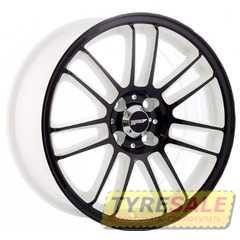 YOKATTA RAYS YA 1006 CAWPB - Интернет магазин шин и дисков по минимальным ценам с доставкой по Украине TyreSale.com.ua