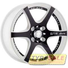 ZW 3717Z CA-(B)W14B - Интернет магазин шин и дисков по минимальным ценам с доставкой по Украине TyreSale.com.ua