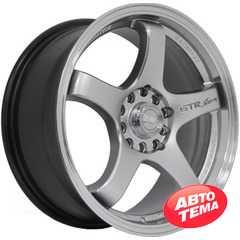 ZW 391A HS-LP - Интернет магазин шин и дисков по минимальным ценам с доставкой по Украине TyreSale.com.ua