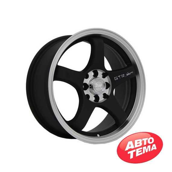 ZW 391A B6-(W)Z/M - Интернет магазин шин и дисков по минимальным ценам с доставкой по Украине TyreSale.com.ua