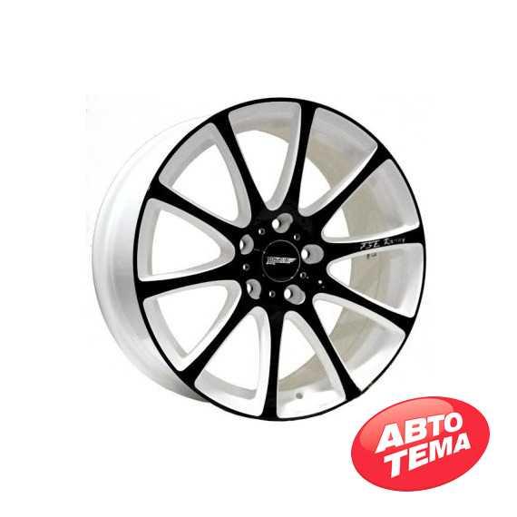 YOKATTA RAYS YA 1010Z CAWPB - Интернет магазин шин и дисков по минимальным ценам с доставкой по Украине TyreSale.com.ua