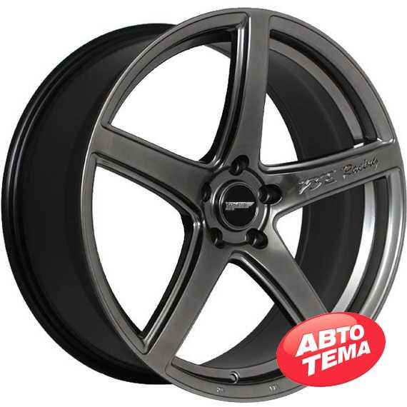 YOKATTA RAYS YA 1013 HBB - Интернет магазин шин и дисков по минимальным ценам с доставкой по Украине TyreSale.com.ua