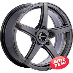 Купить YOKATTA RAYS YA 1733 HBB R16 W7 PCD5x108 ET45 DIA63.4