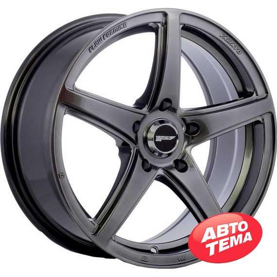 YOKATTA RAYS YA 1733 HBB - Интернет магазин шин и дисков по минимальным ценам с доставкой по Украине TyreSale.com.ua