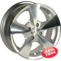 REPLICA BMW 213 SP - Интернет магазин шин и дисков по минимальным ценам с доставкой по Украине TyreSale.com.ua