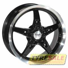ADVANTI AD-SG29 GBLP - Интернет магазин шин и дисков по минимальным ценам с доставкой по Украине TyreSale.com.ua