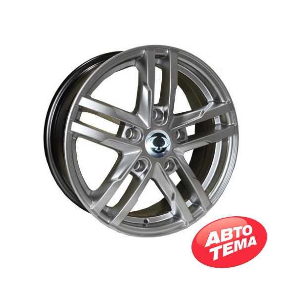 TRW Z456 HS - Интернет магазин шин и дисков по минимальным ценам с доставкой по Украине TyreSale.com.ua