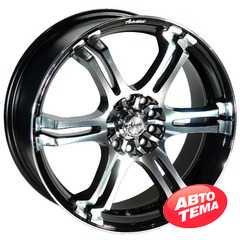 ADVANTI AD-S369 GBFP - Интернет магазин шин и дисков по минимальным ценам с доставкой по Украине TyreSale.com.ua