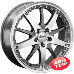 ADVANTI AD-SG50 GBLP - Интернет магазин шин и дисков по минимальным ценам с доставкой по Украине TyreSale.com.ua