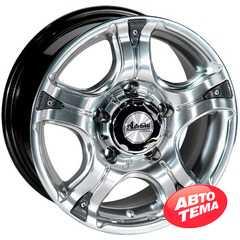 ADVANTI AD-SC32 TM - Интернет магазин шин и дисков по минимальным ценам с доставкой по Украине TyreSale.com.ua
