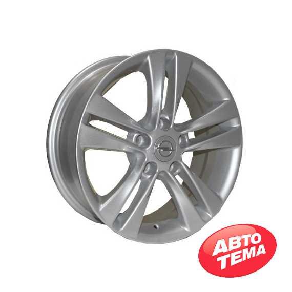 TRW Z227 S - Интернет магазин шин и дисков по минимальным ценам с доставкой по Украине TyreSale.com.ua