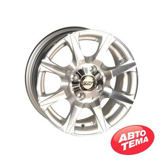 TRW 806 FMS - Интернет магазин шин и дисков по минимальным ценам с доставкой по Украине TyreSale.com.ua