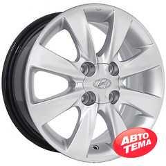 ALLANTE 813 HS - Интернет магазин шин и дисков по минимальным ценам с доставкой по Украине TyreSale.com.ua