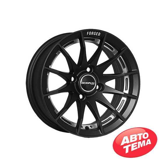 ZY 330 MB - Интернет магазин шин и дисков по минимальным ценам с доставкой по Украине TyreSale.com.ua