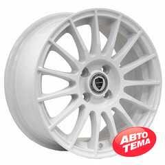 ALLANTE 184 W - Интернет магазин шин и дисков по минимальным ценам с доставкой по Украине TyreSale.com.ua