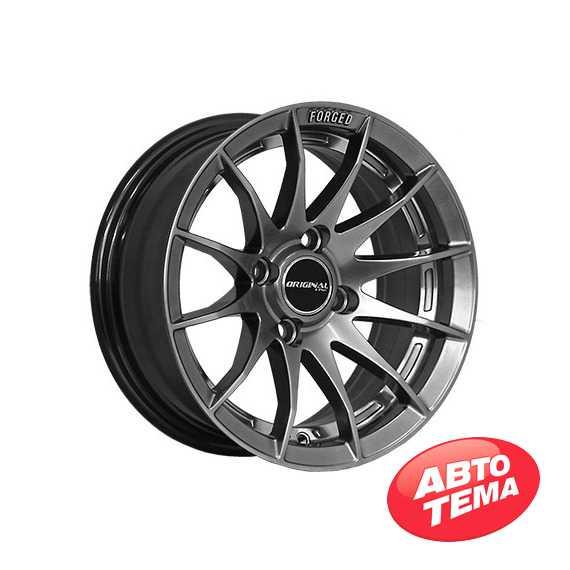 ZY 330 HB - Интернет магазин шин и дисков по минимальным ценам с доставкой по Украине TyreSale.com.ua