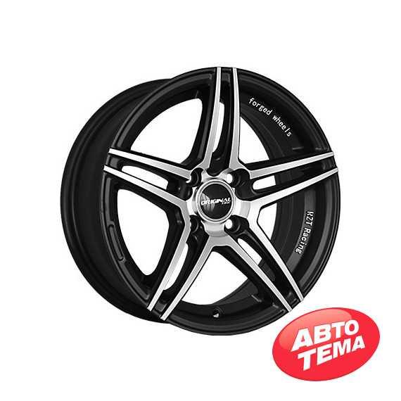 ZY 481 MB - Интернет магазин шин и дисков по минимальным ценам с доставкой по Украине TyreSale.com.ua