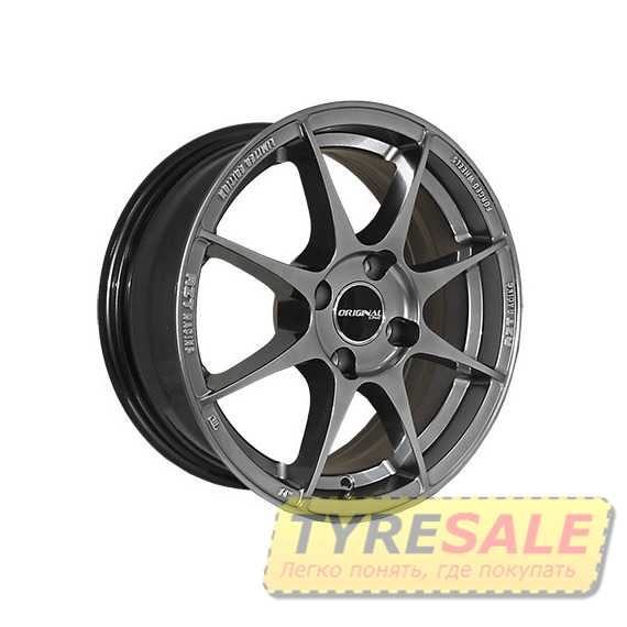 ZY 478 HB - Интернет магазин шин и дисков по минимальным ценам с доставкой по Украине TyreSale.com.ua